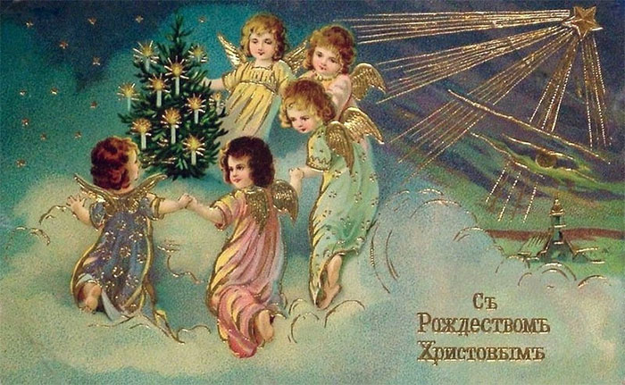 http://www.philately.ru/cmsdb/article_images/images/Christmas-old-post-card.jpg