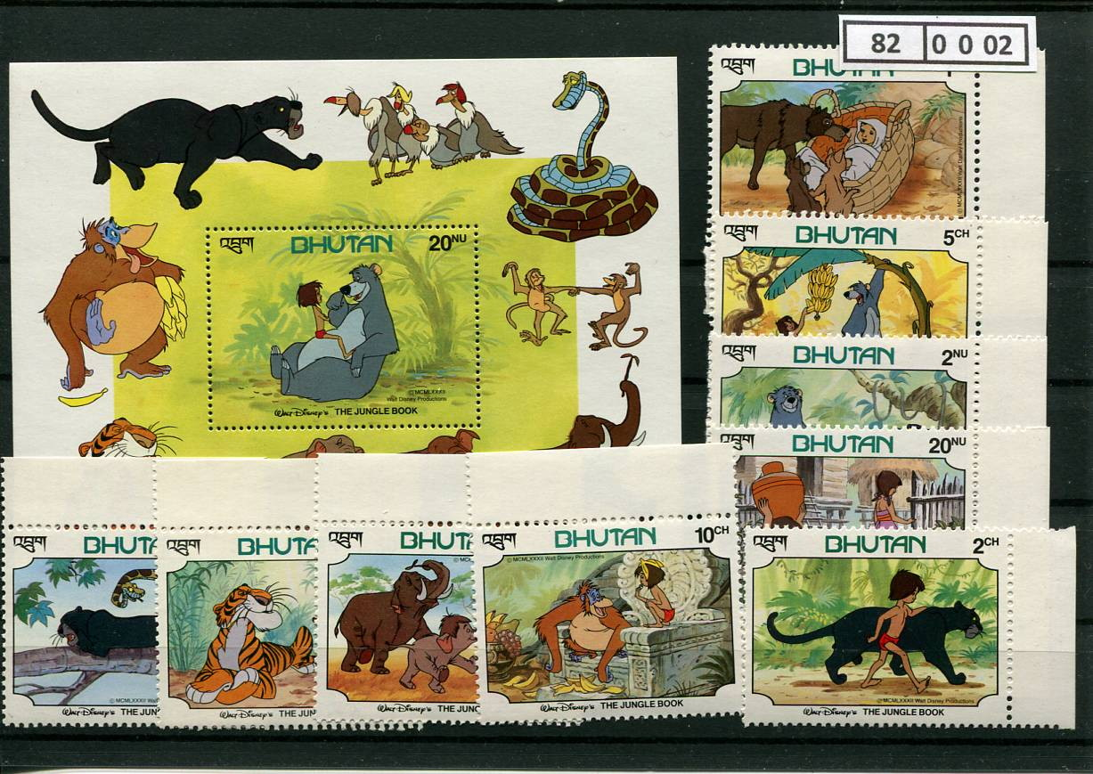 http://www.philately.ru/pic/82-002.jpg