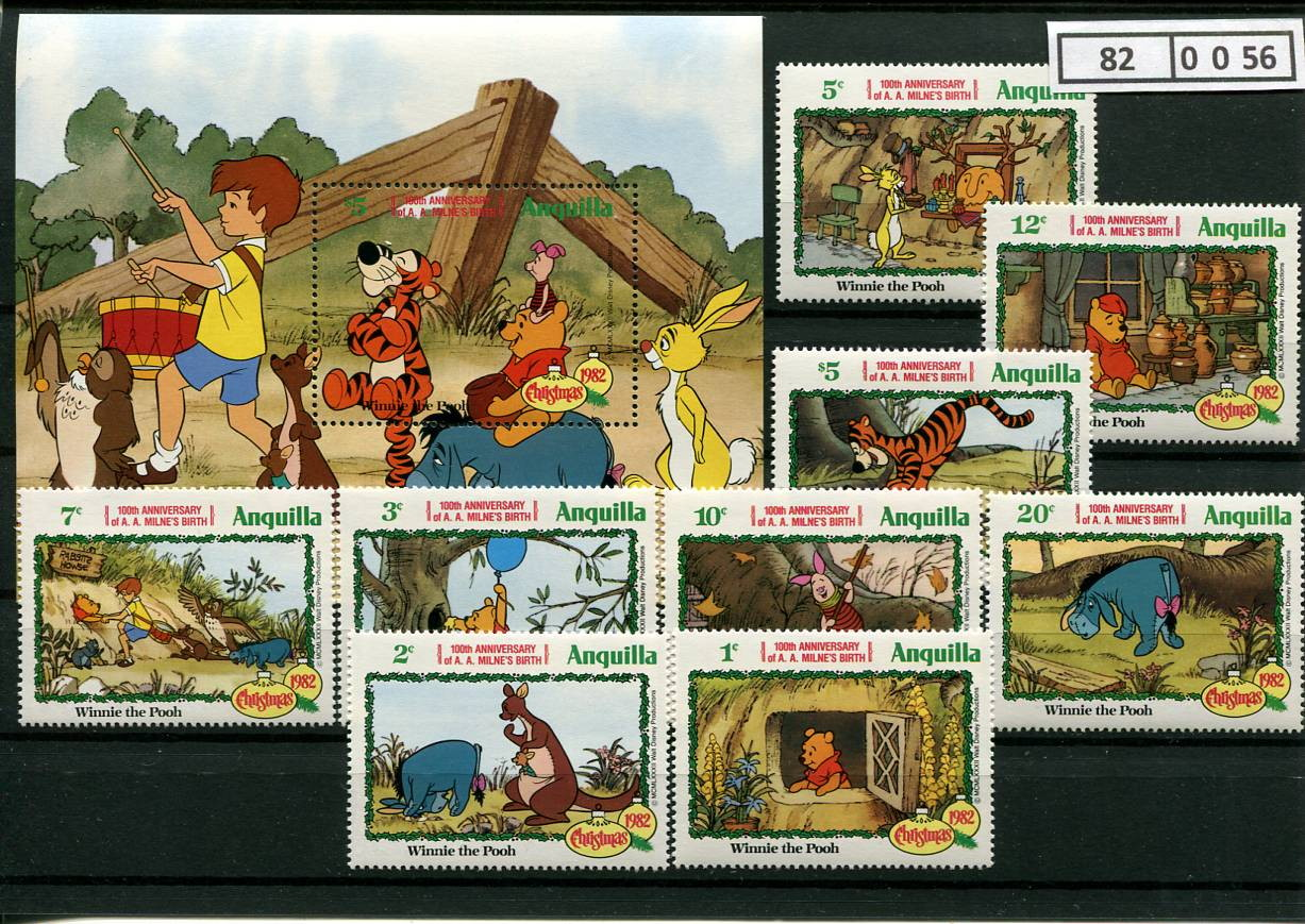 http://www.philately.ru/pic/82-056.jpg