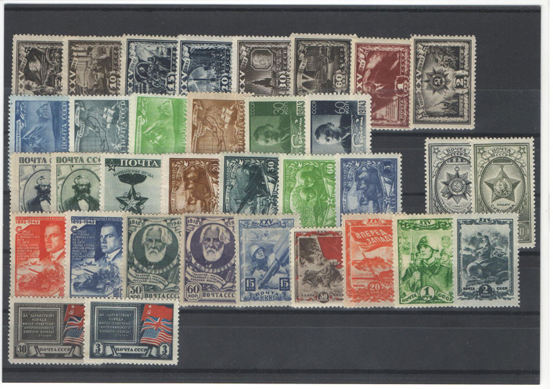 Много марок ру монета 3 копейки серебром